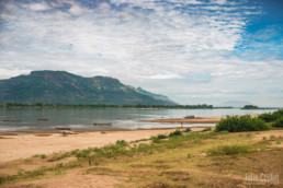 Champasak, Southern Laos