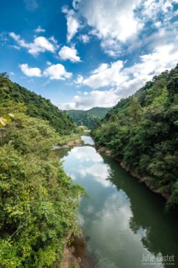 Northern Laos, Muang La